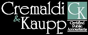 Cremaldi & Kaupp CPA